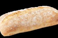 bake off bröd